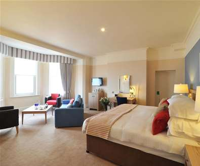 ACC-Brudenell-Aldeburgh-Suffolk-Luxury Seaview Rooms