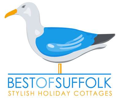 Best Of Suffolk