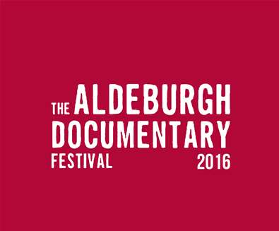 Don't Miss DocFest!