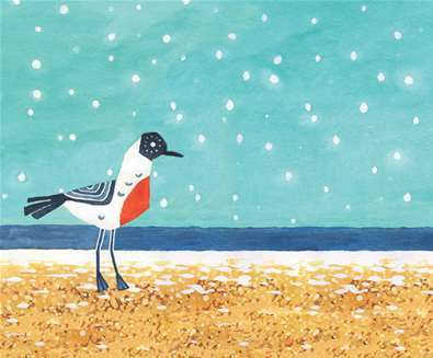 Aldeburgh Celebration of Christmas