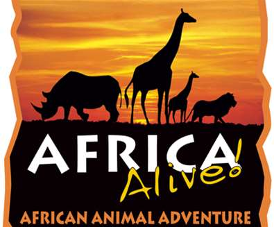 ZSEA Conservation Month at Africa Alive!