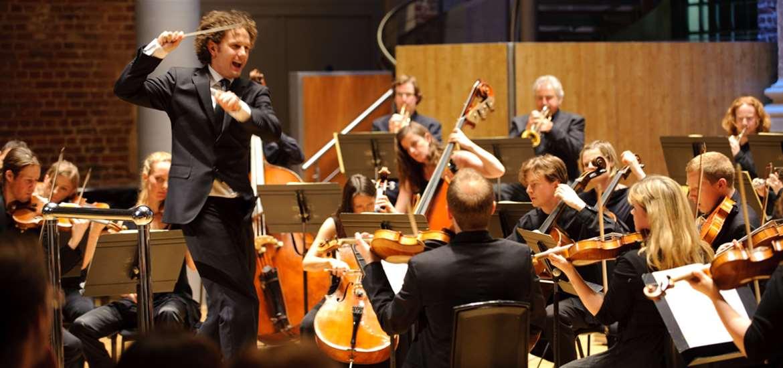 TTDA-Aldeburgh Music-Aurora Orchestra