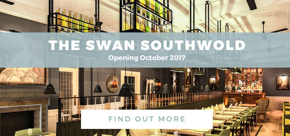 Banner Advertisement The Swan FD 4 Oct to 30 Oct 2017