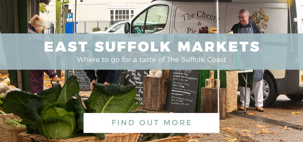 Banner ad - East Suffolk Markets - FD - 8th May - 4th June 2017