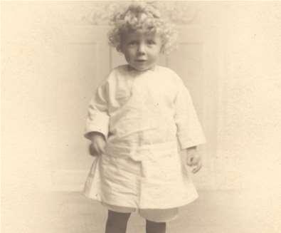 Britten's Birthday Recital