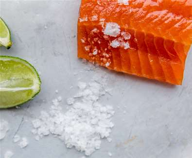FD-local produce-salmon-suffolk