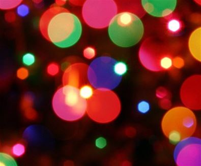 Southwold Christmas Lights Switch On