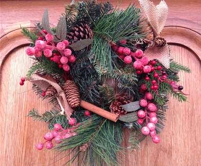 Wickham Market - Christmas Market 2016