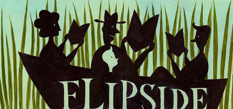 Flipside Festival