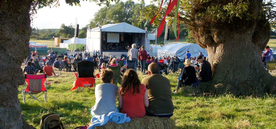 FolkEast-picture by Kathy Baxendale