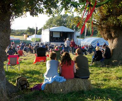 FolkEast 2017: The Whos, Whens and Wherefores!