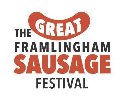 The Great Framlingham Sausage Festival