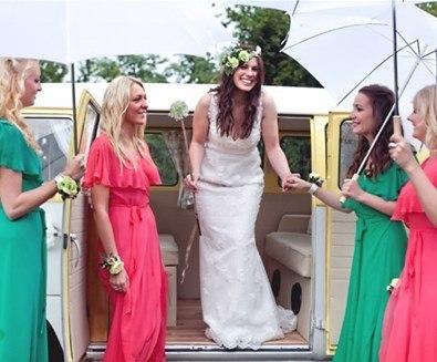 Say 'I Do' with a Wedding on The Suffolk Coast