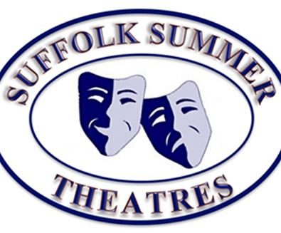 Suffolk Summer Theatres - Aldeburgh & Southwold