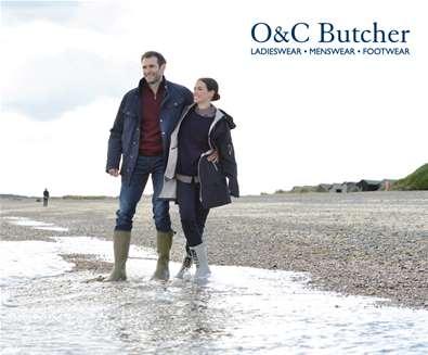 TTDA-O&C Butcher- Aldeburgh-Suffolk Coast