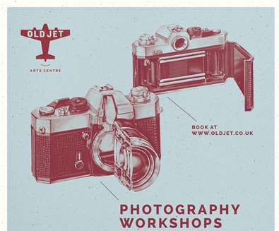 Photography Craft – The..