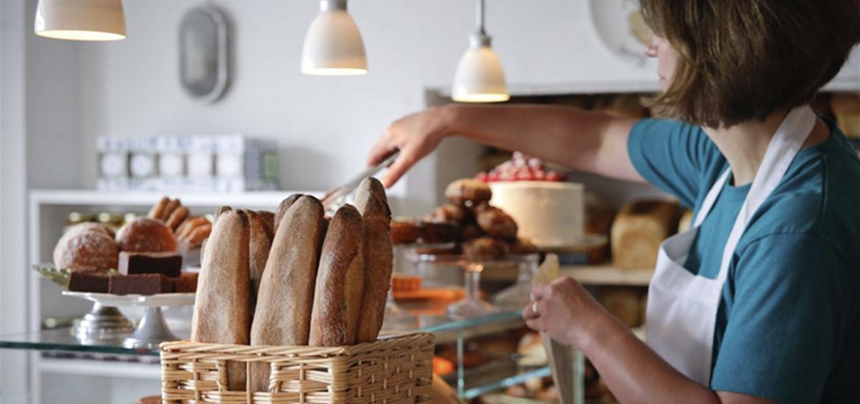 Articles - Pump Street Bakery - Counter