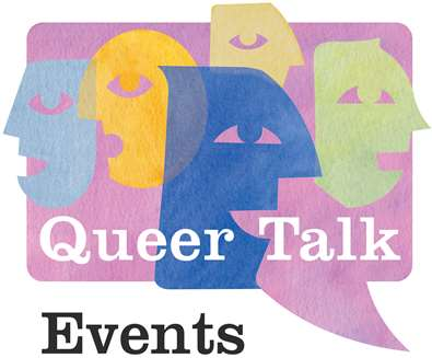 Britten and Pears' letters, and Reflections on Queer Talk