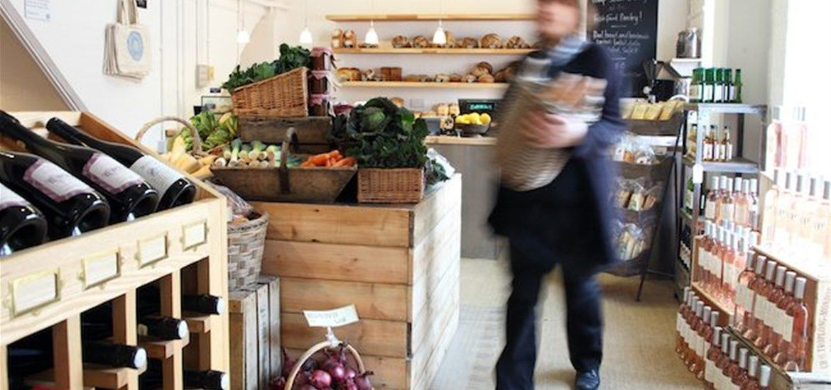 Articles - The Fresh Food Pantry At Snape Maltings