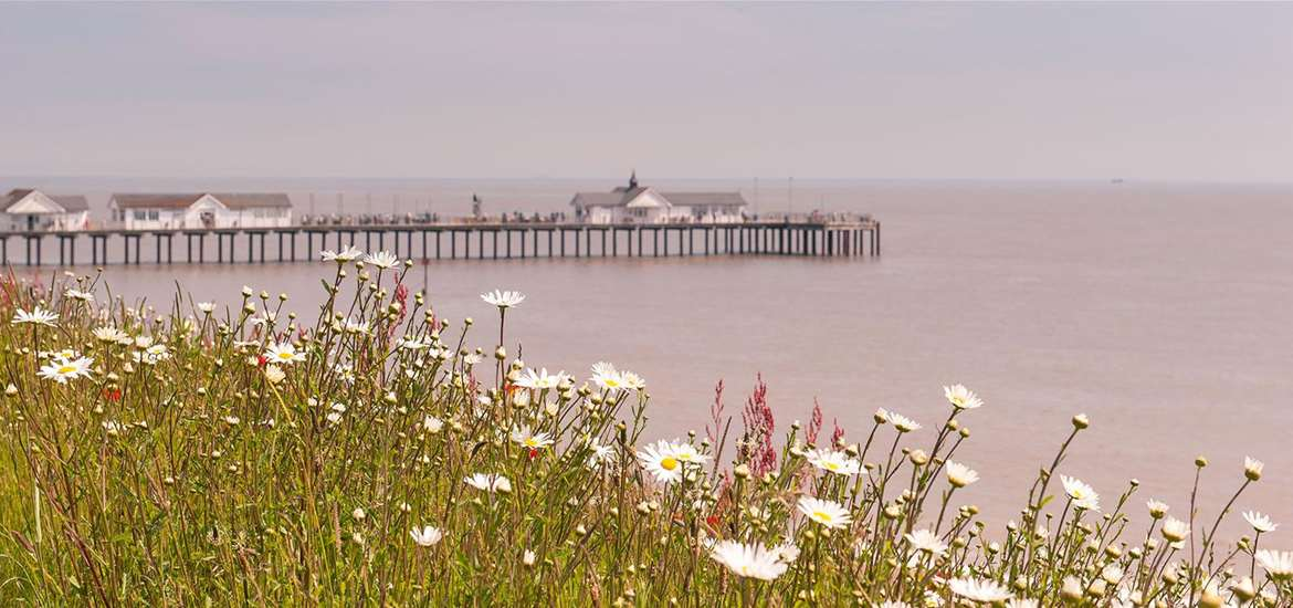 TTDA-Southwold Pier-credit Gill Moon Photography