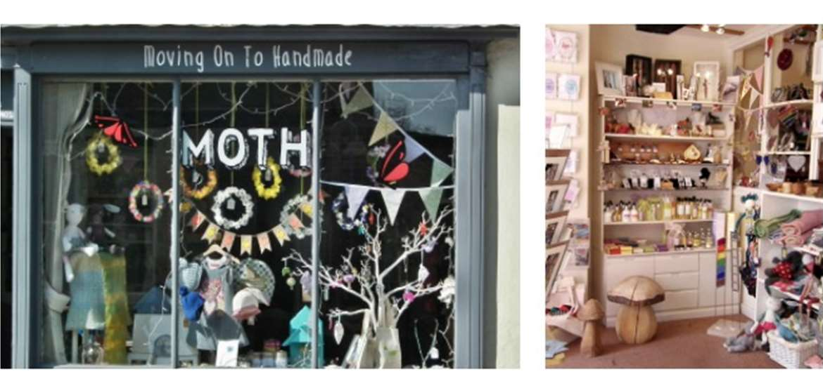 Moth Crafts 2 - Shopping - The Suffolk Coast