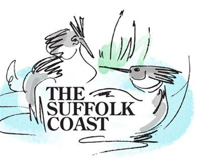 Aldeburgh - Visitor Information