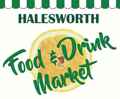 Halesworth Food & Drink Market