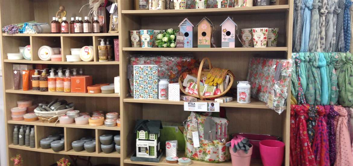 Things to do attractions - Inspirations - Wickham Market - Beauty Products