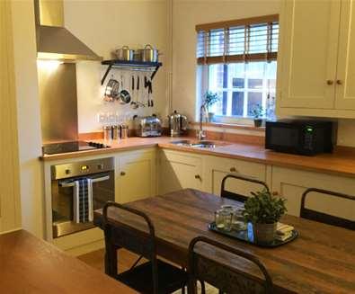 WTS-Malt Cottage-Snape Maltings-Kitchen-Suffolk