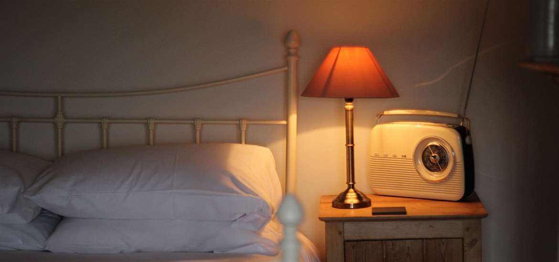 WTS - The Ship at Dunwich - Bedroom main top image