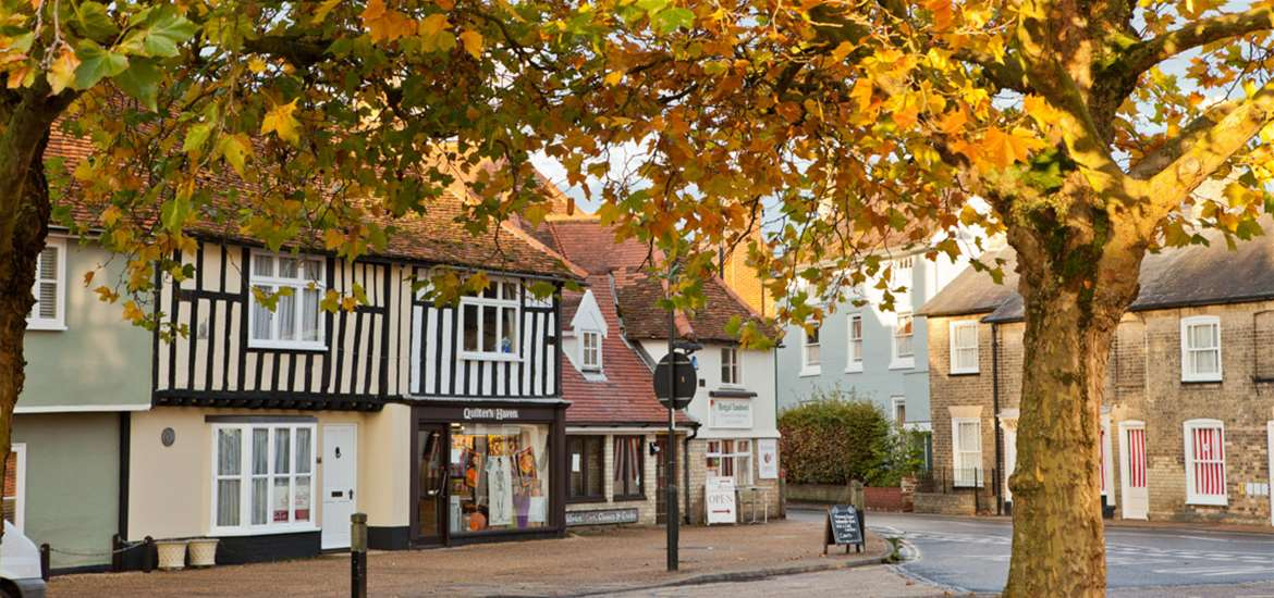 Articles - Wickham Market - Plan your Autumn Getaway - Photography by Emily Fae
