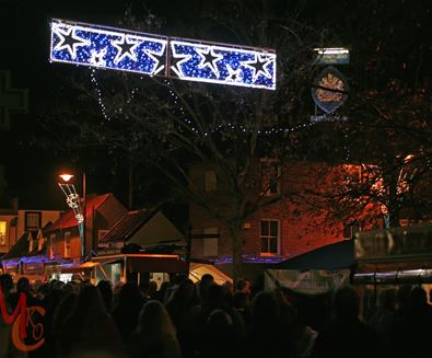 beccles lights 1