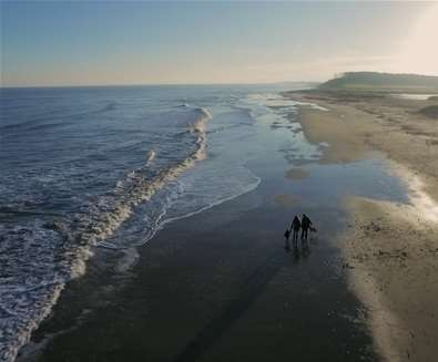 coast3