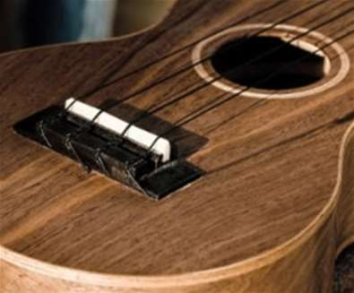 A Practical Introduction to Guitar Making - Snape Maltings
