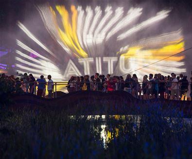 latitude_festival_2014737_api