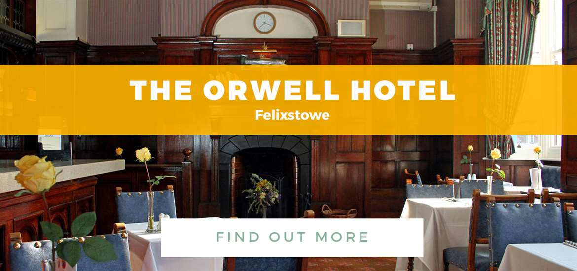 Banner Ad The Orwell Hotel TTD 1 Feb to 1 March 2018
