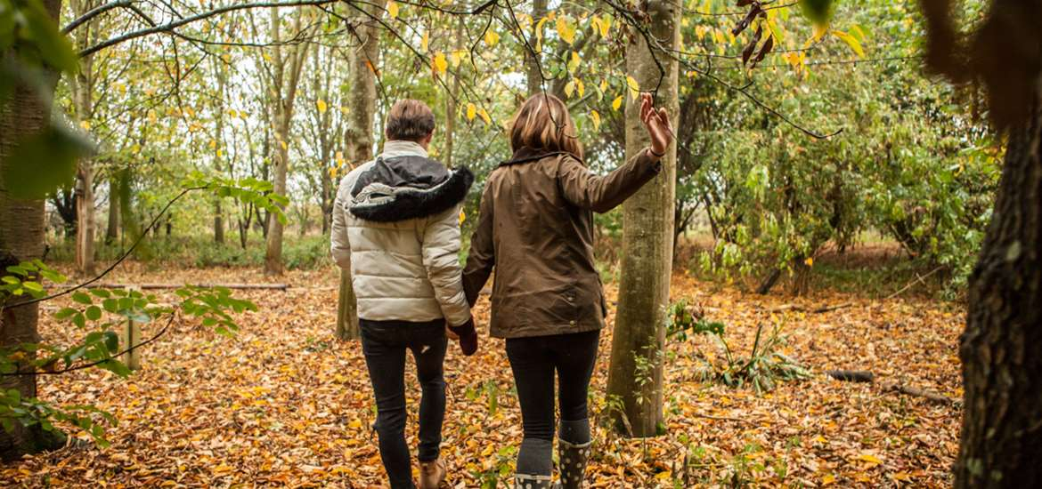 RAW SUFFOLK - 6 Reasons you should Visit Suffolk this Winter - (c) Emily Fae Photography