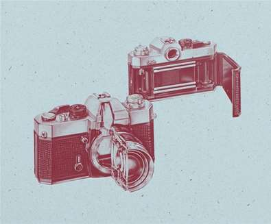 Portrait Photography Workshop with..