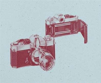 Photography - The Basics..