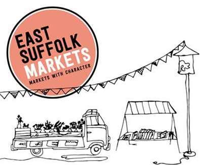 East Suffolk Markets