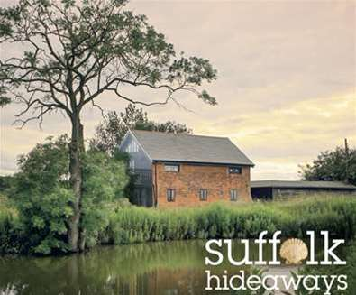 Suffolk Hideaways