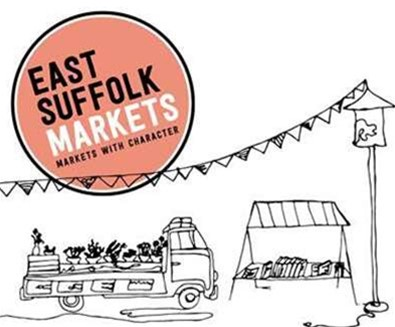 East Suffolk Markets
