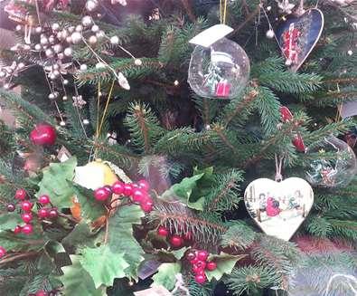 Christmas Late Night Shopping - Felixstowe Unwrapped!