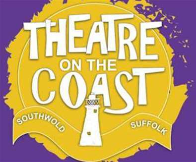 mtp Presents Theatre on the Coa..