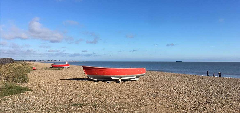 TTDA - Dunwich Beach - (c) Natalie Fromow