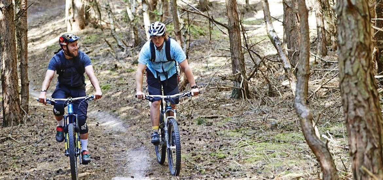TTD - Cycling - (c) Ade Gormley