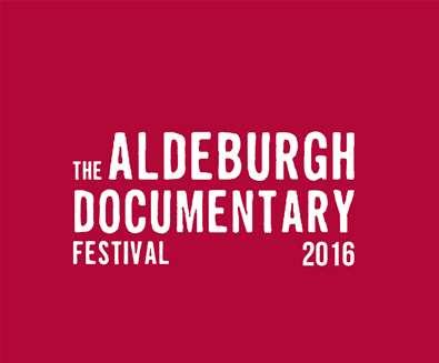 Aldeburgh Documentary Festival