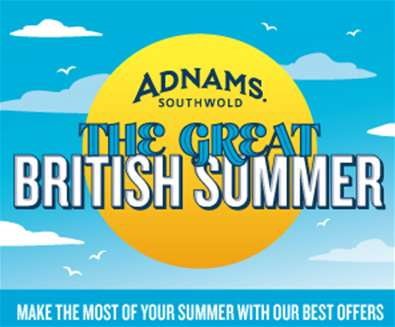 Stay Explore Dine with Adnams
