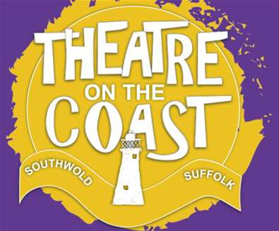 mtp Presents Theatre on the Coast