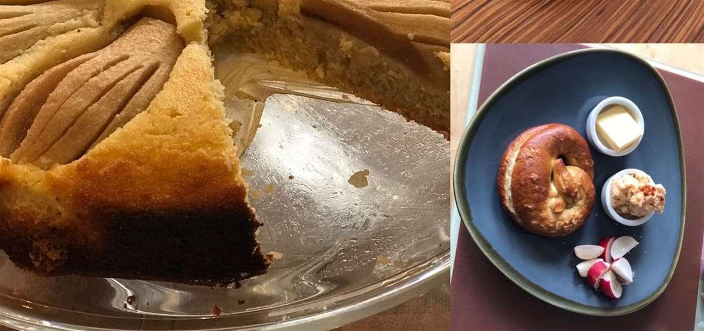 FD - Vela Art Gallery - Cakes